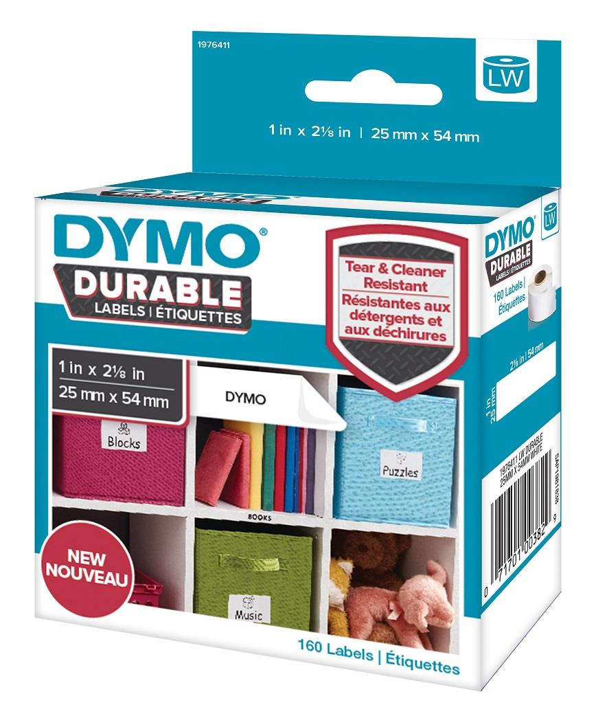 163300_DYMO_LW_Durable_25mmx54mm_Box_SAP1981838_1976411_v31_thumb.jpg
