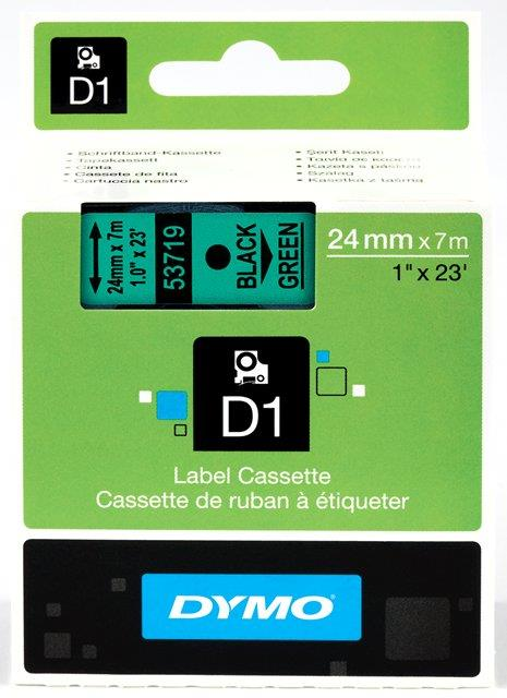 DYMO_PS_D1Tapes_SleevesEMEA_Front_24mm_BlkGrn_thumb.jpg