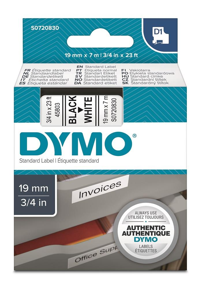 S0720830-wace-dymo-D1-tape-white-19mmx7m-in-pack1_thumb.jpg