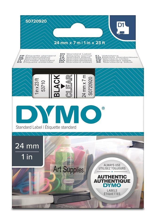 S0720920-wace-dymo-D1-tape-clear-24mmx7m-in-pack1_thumb.jpg